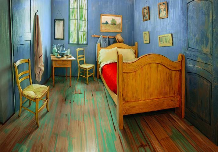 3056571-slide-i-1-airbnb-van-gogh