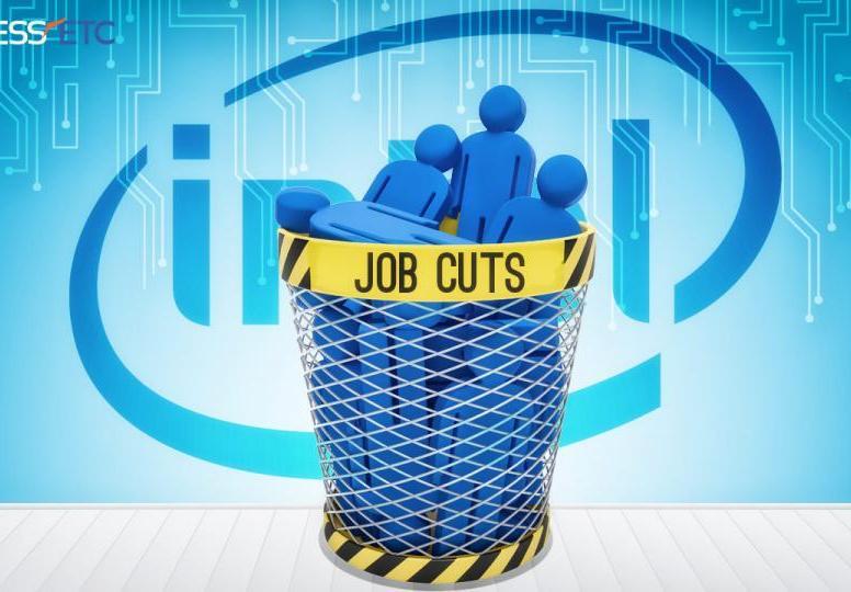 960-intel-corporation-intc-planning-massive-layoffs
