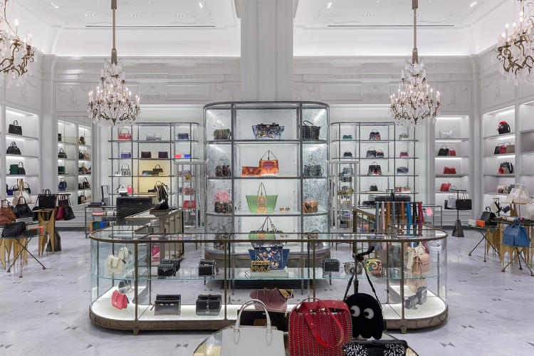 3063466-slide-s-2-bergdorf-goodman-looks-to-lure-offline-shoppers-with-promise-of-instagram-moments