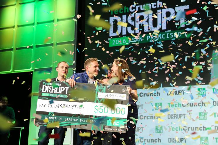 disrupt_sf16_winner-4505