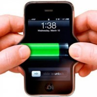Tips to save your battery on iPhone