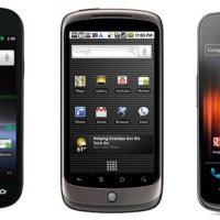 Will there be a Galaxy Nexus 'S' - Superior?