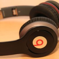 A Beats Audio branded smartphone?