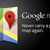 Apple won't allow Google Maps on iOS 6, despite Google's willingness