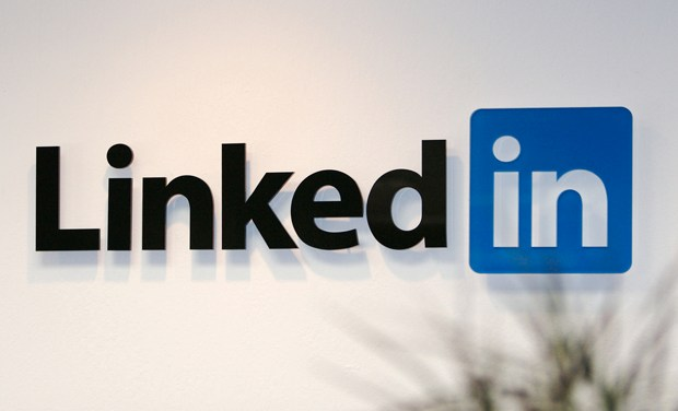 LinkedIn hits 10 million members in UK