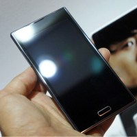 "LG: Optimus G will sport the ""world's best camera"""