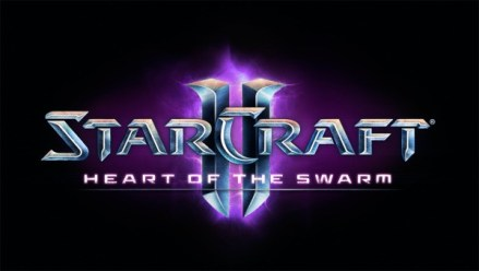 StarCraft 2 is at its beta phase