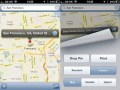 ClassicMaps: A Google Maps substitue for your iOS 6 device