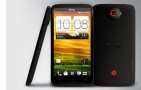 HTC One X plus profile