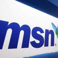 Microsoft to delve into news business with MSN News