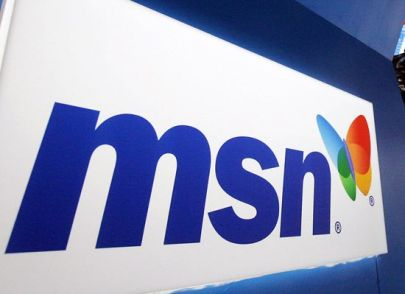 MSN News to go live this October