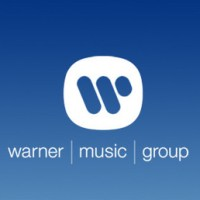 Warner Music Group settles case in New York
