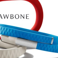 Jawbone halts production of Up fitness wristband