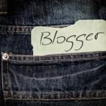 Is Blogging Still Worth It?