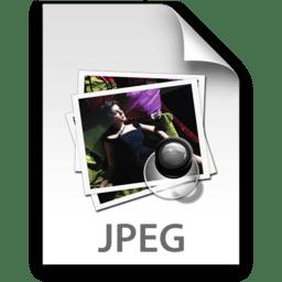 Photoshop JPEG Settings