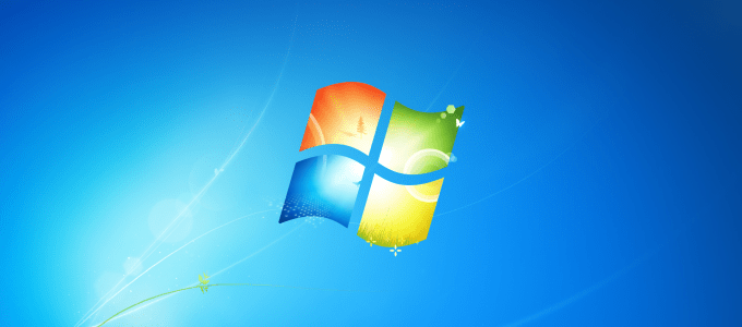 How To Disable Audio Enhancements in Windows 7