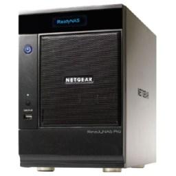 Storage Server - NAS
