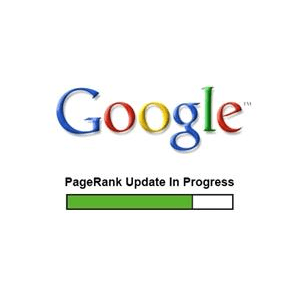How Important is Google's PageRank?