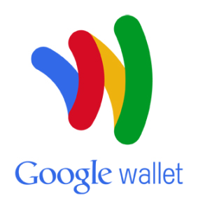 Are We Ready for Google Wallet?