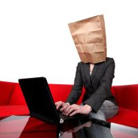 Staying Undercover Online