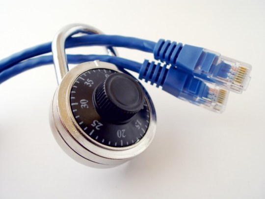 Need to Hide Your IP Address? VPNs Can Help