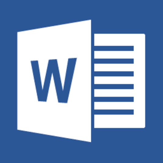 The New and Advanced Features of MS Word 2013