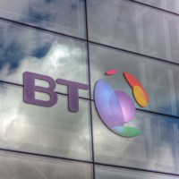 BT's Dial-up Internet Service Gets the Axe