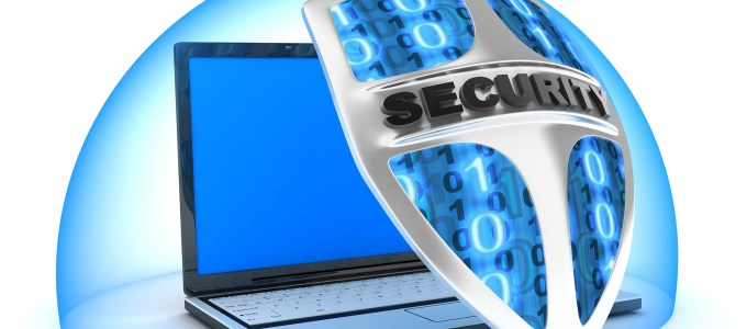 Why Protecting Your Computer Should Involve More than Antivirus