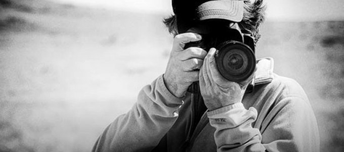 Latest Digital Photography Trends