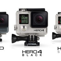 Do I Need a GoPro?