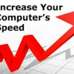 15 Practical tips |How to make your computer faster