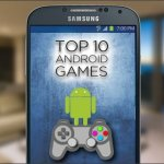 Top 10 Android Games 2015 | Best Android Games