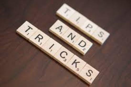 Whatsapp tricks and tips