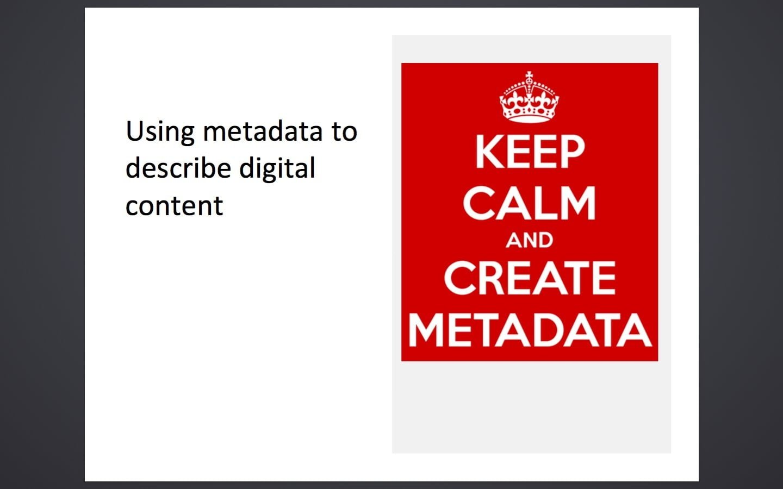 How to Edit Metadata of PDF File
