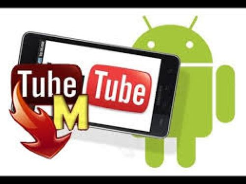 Download Youtube video on iPhone