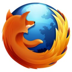 Firefox 3.6.4 Released But Only For Some