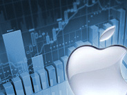 Apple's $15.7 billion in revenue is highest ever