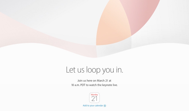 apple-event-invite