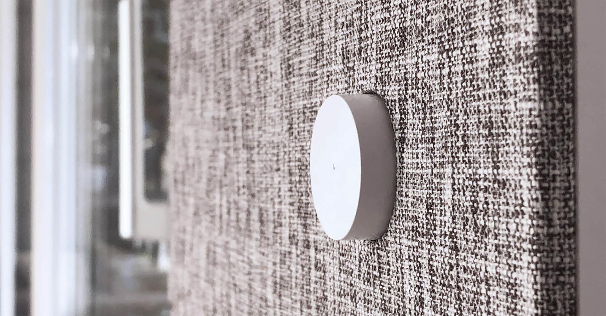 Ikea küche testbericht küche alno spüle küche weiß arbeitsplatte
