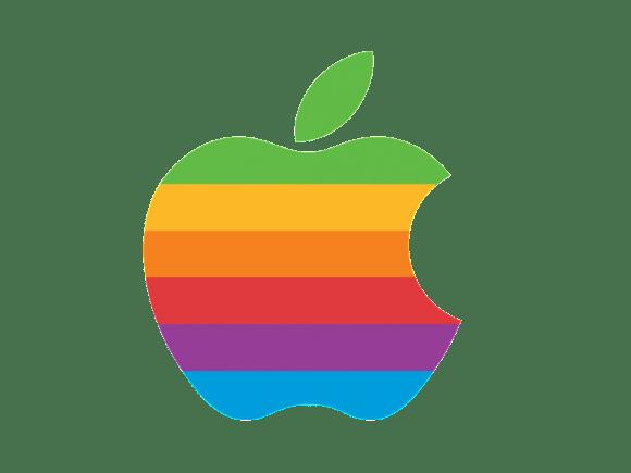 Apple審査またしてもリジェクト。。4.3リジェクトの脅威!