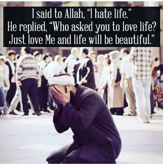 Sabr Quotes Wallpaper 100 Inspirational Islamic Quotes With Beautiful Images