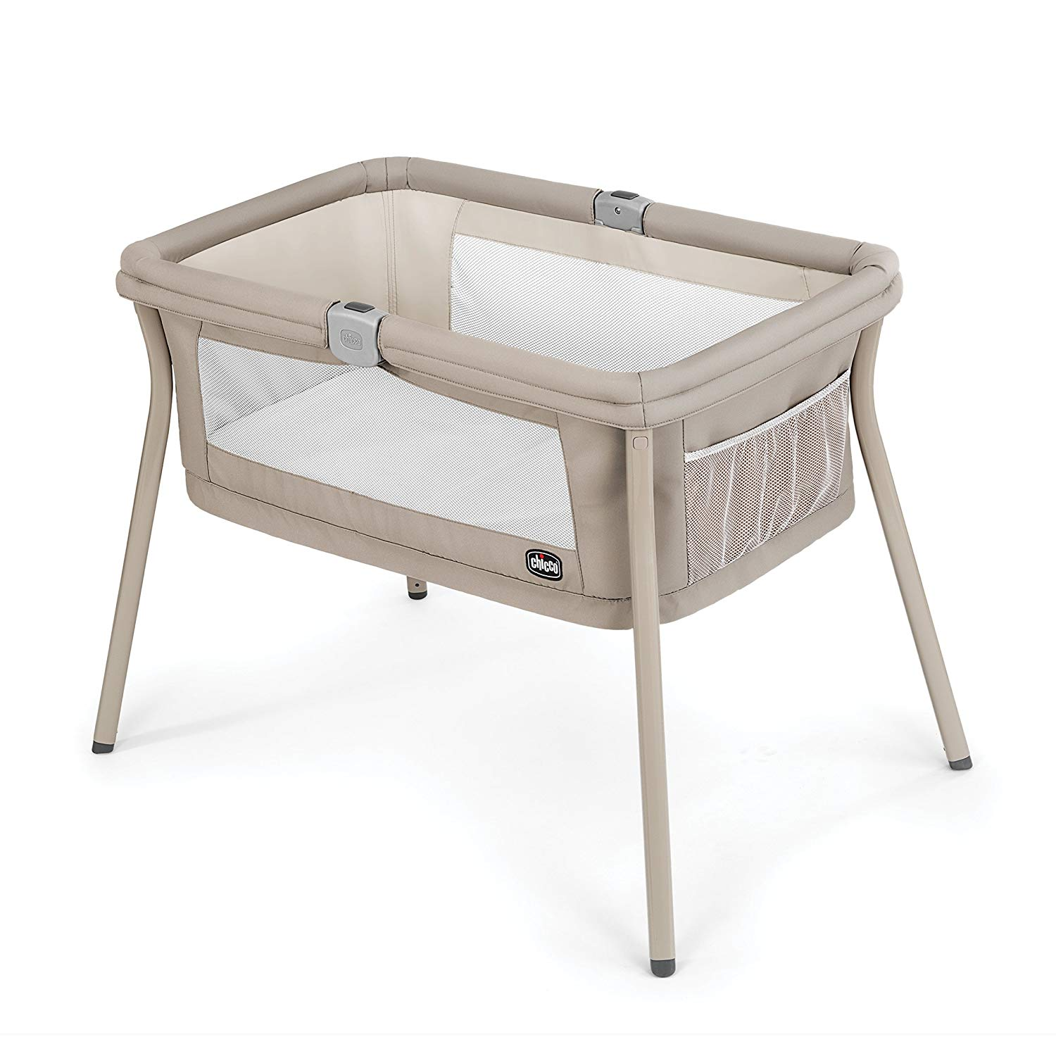 Newborn Bassinet Best Best Baby Bassinets In 2020 Technobuffalo