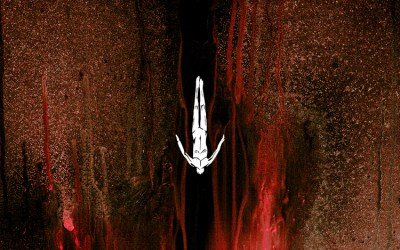 Chronique : Vaal – Wander To Hell