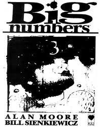 Big Numbers 3