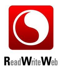 ReadWriteWeb logo