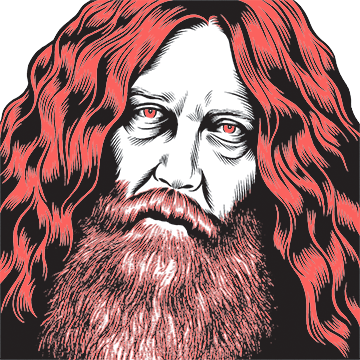 alan_moore_believer