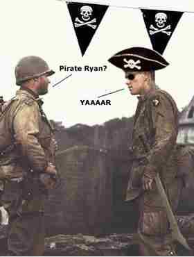 pirate_ryan
