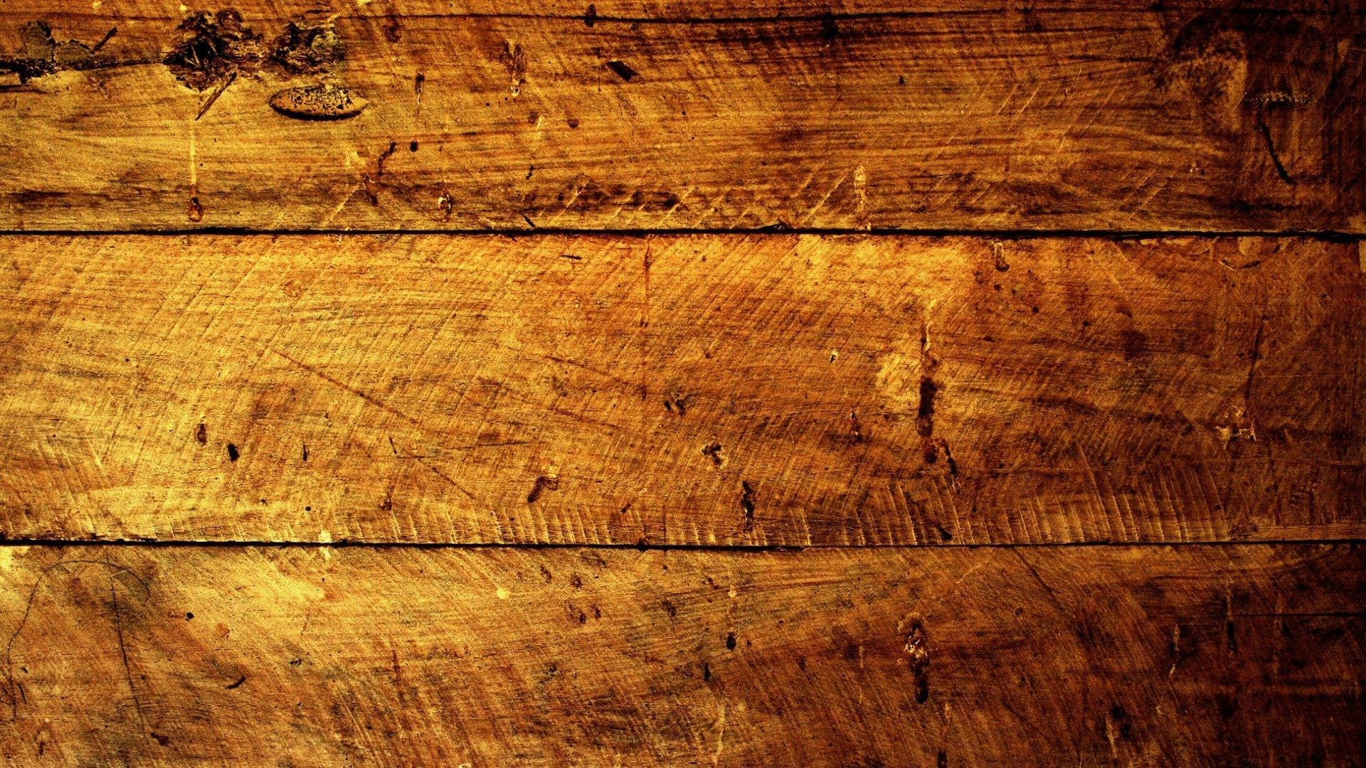 Wooden Desktop 35 Hd Wood Wallpapers Backgrounds For Free Download