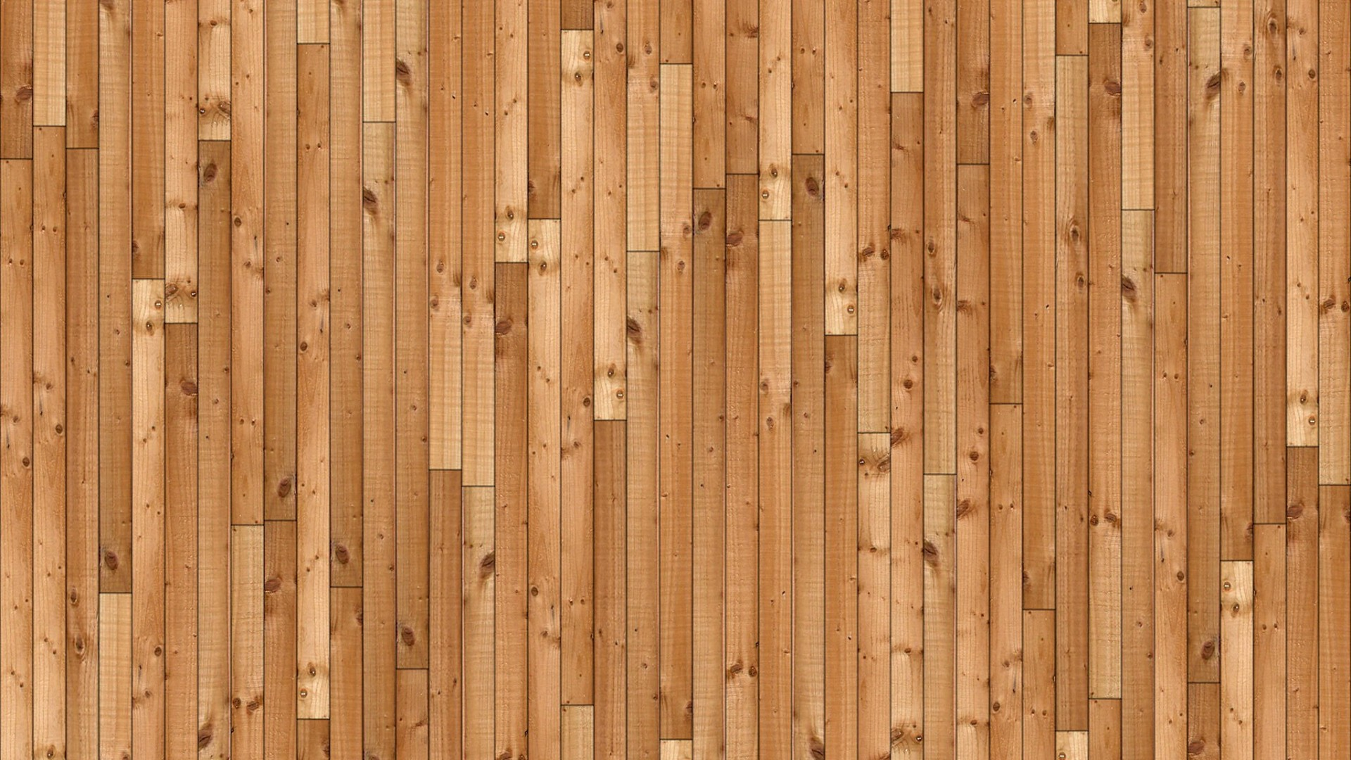 Holzwand Textur 35 Hd Wood Wallpapers Backgrounds For Free Download