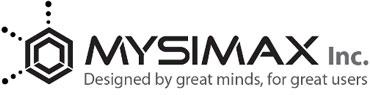 mysimaxlogo